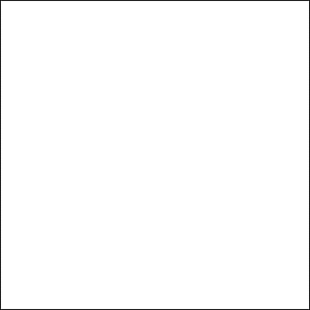 Tricoline 100% Algodão LISA Branco – cada unid. 50cm x 1,50m