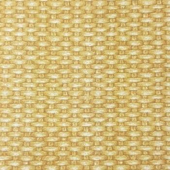 Tricoline Cesta 100% algodão - cada unid. 0,50cm x 1,50m
