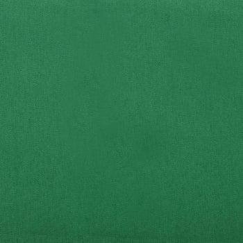 Tricoline Lisa Verde Musgo - 100% algodão - valor referente a 0,5 cm x 1,50 mt